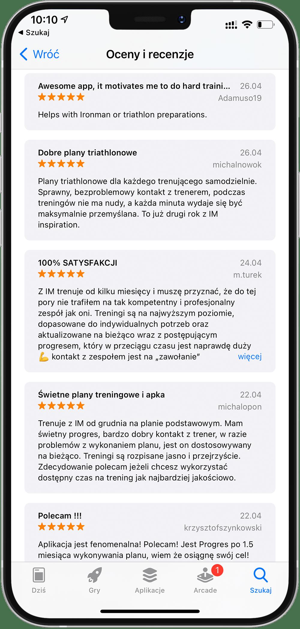 mockup-opinie-120520-5