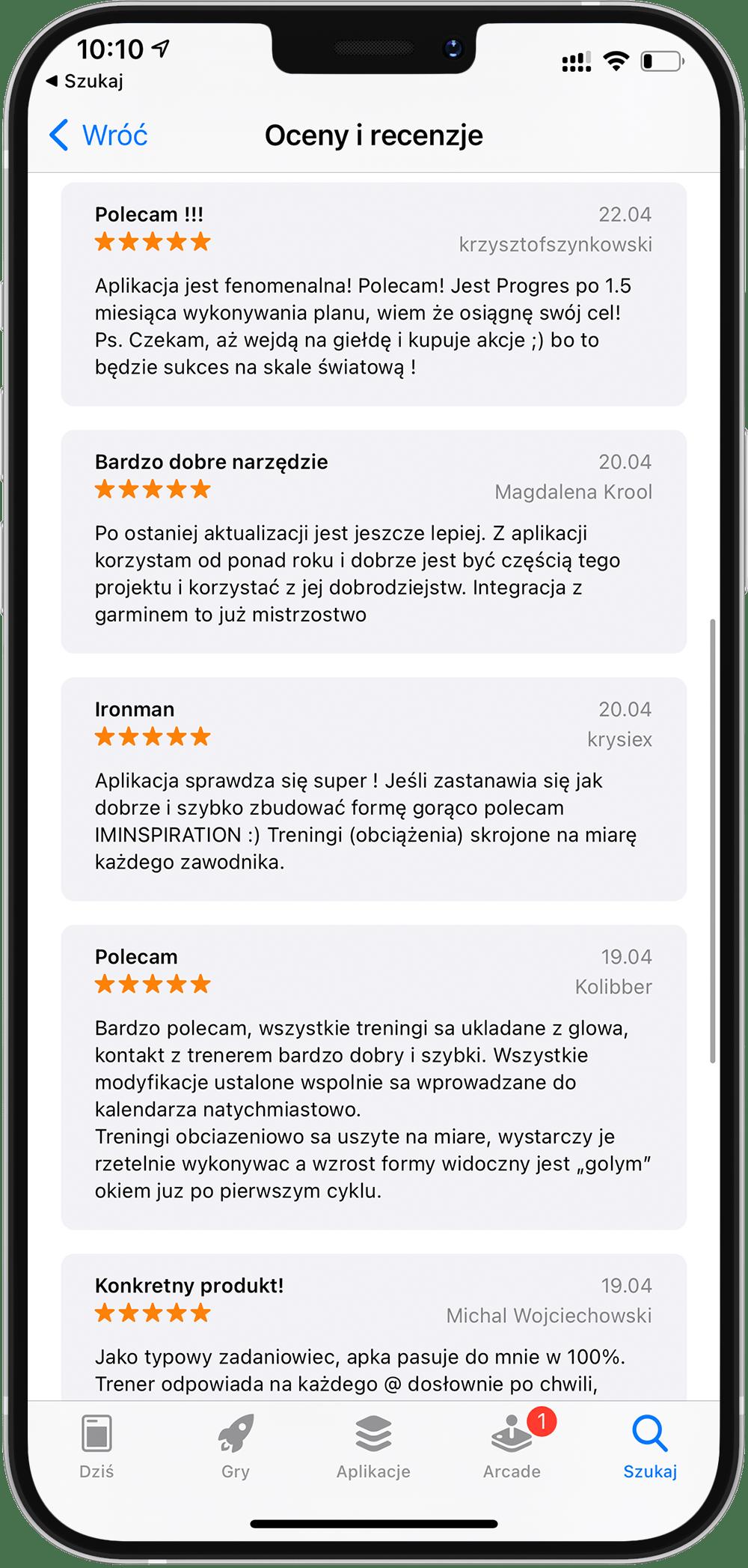 mockup-opinie-120520-6