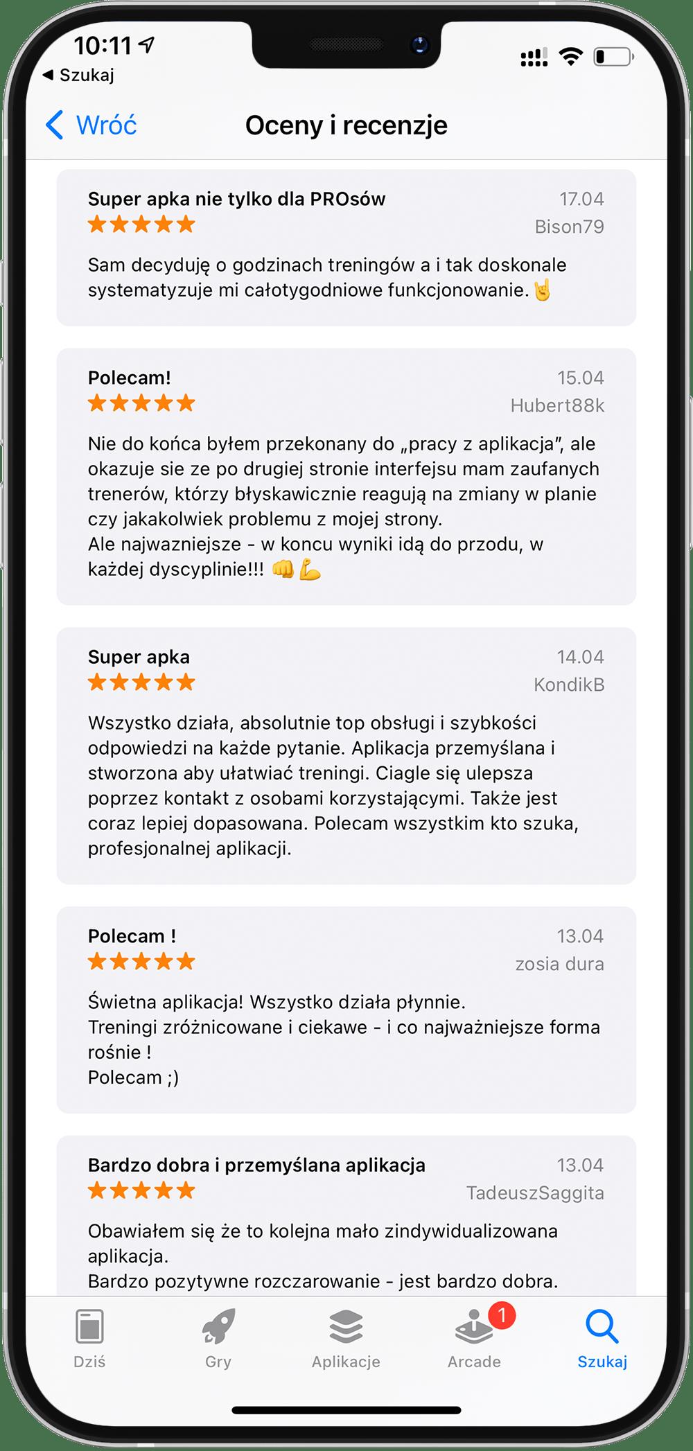 mockup-opinie-120520-8